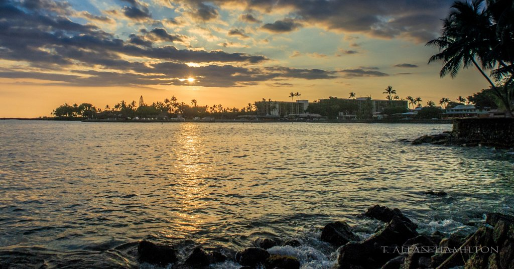 Big Island 2015